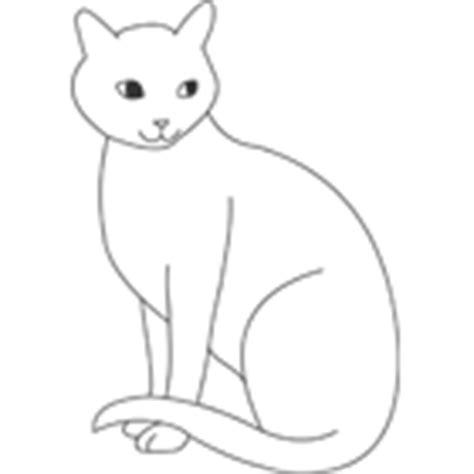 les chats dory fr coloriages