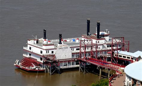 Sw Boat Tours Baton Rouge by Clothing Optional Home Network Baton Rouge