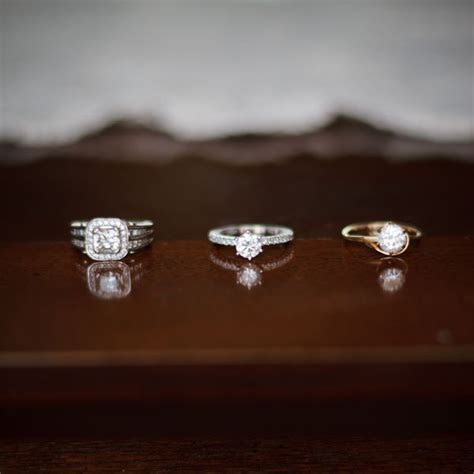 Tea Partythemed Bridal Showers Bridalguide. Chala Wedding Rings. Top 20 Solitaire Lady Wedding Rings. Ohio State Buckeyes Rings. 4 Stone Engagement Rings. Huge Expensive Diamond Wedding Rings. Palodent Rings. Hand Crafted Wedding Rings. Northeastern University Rings