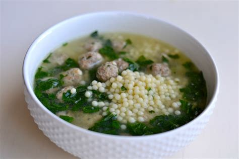 What Is Olive Gardens Wedding Soup Called best italian wedding soup