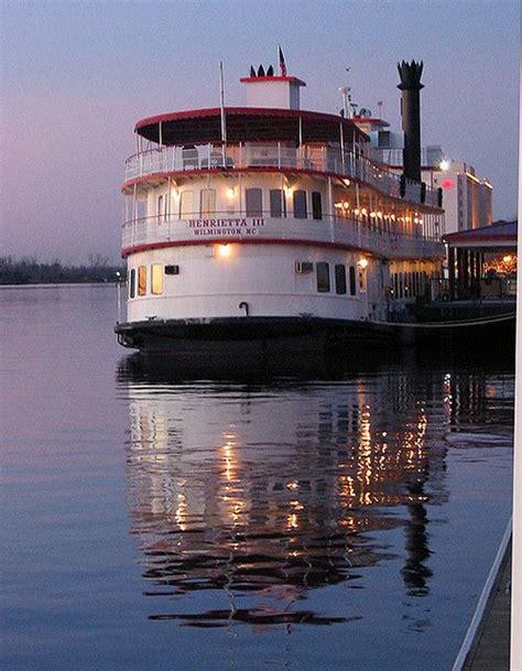Jon Boats Wilmington Nc by Best 20 Wilmington North Carolina Ideas On Pinterest