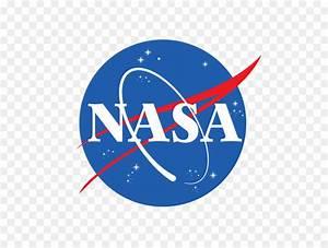NASA insignia Logo National Advisory Committee for ...