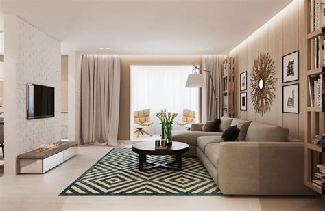 Home Interior Design Furniture All About House Design