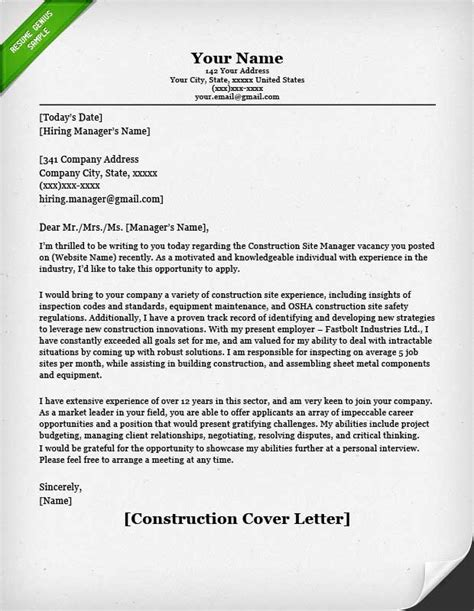 Construction Worker Resume Sample  Resume Genius. Small Business Partnership Agreement Sample Template. Photography Flyer Template Free Template. Bright Futures Community Service Proposal Form. Loan Agreement Template Doc. 2015 Calendar Templates For Word. Nist 800 53a Rev 4 Spreadsheet. Simple Checklist Template. Sympathy Messages For Friends Father