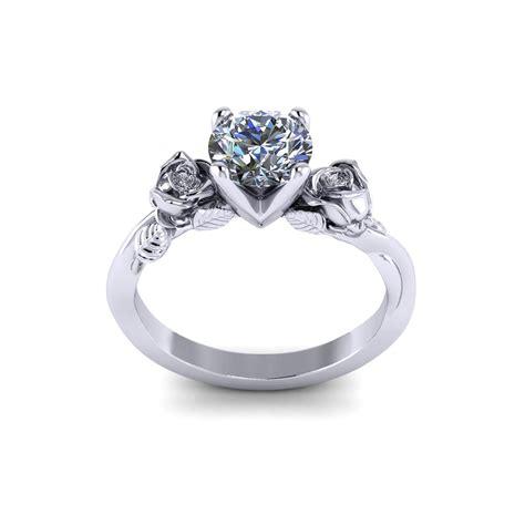 Delicate Rose Engagement Ring  Jewelry Designs. Solitare Necklace. Womens Diamond. Lab Diamond Earrings. Stamped Bracelet. Wholesale Silver1 Carat Stud Earrings. Cost Sapphire. J Colour Diamond. Shamrock Bracelet