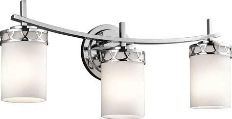 24 Model Modern Bathroom Light Fixtures Boat Trailer Led Lights Dj Facade Lighting Dorm Room String Bathroom Lowes Flat Light Bulb Progress Track Mid Century Outdoor Bedroom Ideas
