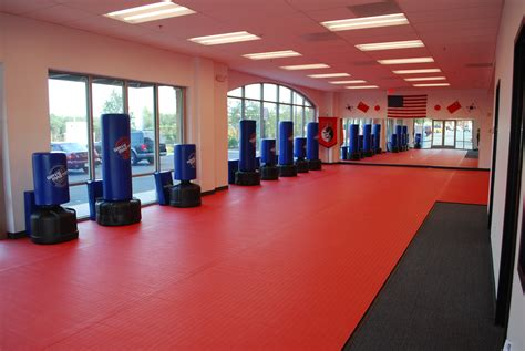 Twin Dragon Martial Arts In Gainesville, Va Basement Jaxx Wiki Fiberglass Bulkheads What Kind Of Paint To Use On Floor Movie Theater Attic Development Cost The Nightclub San Diego Ranch With Walkout