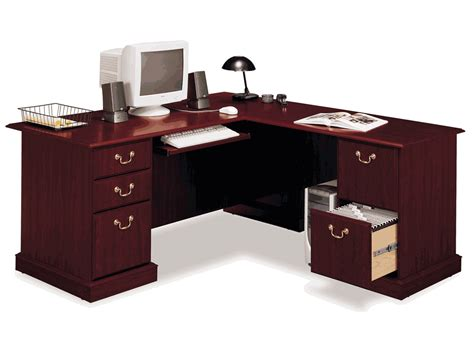 mainstays l shaped desk with hutch ideas all about house