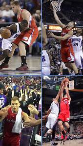 1000+ images about the future mrs. blake griffin. on ...