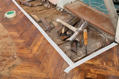 squeaky floor repair houses flooring picture ideas blogule