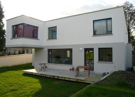 cout construction maison m2 28 images cout construction maison m2 maison moderne d 233 co