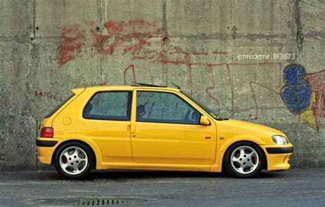 Peugeot 106 Gti Arabal Szlk HD Wallpapers Download free images and photos [musssic.tk]