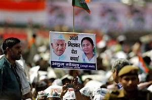 India 2014: The Mother of All Elections | RealClearWorld