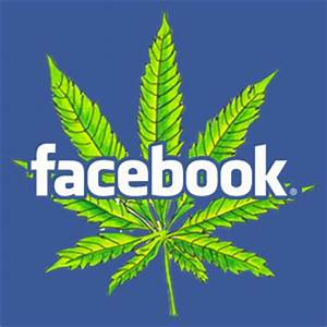 Couple Busted Selling Pot on Facebook - The Smokers Club