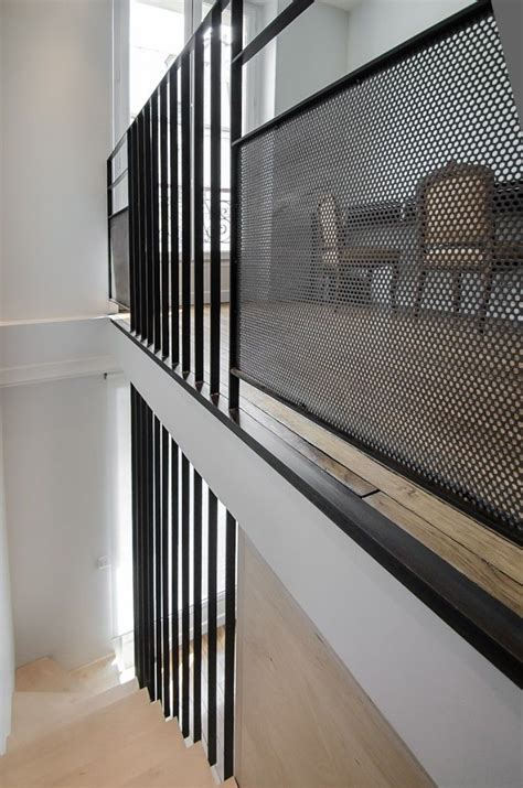 25 best ideas about garde corps on garde corps design garde corps escalier and