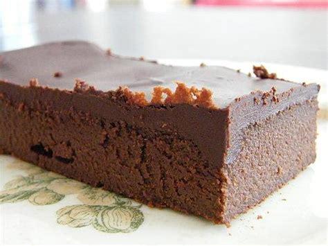 dessert 192 base de mascarpone et chocolat