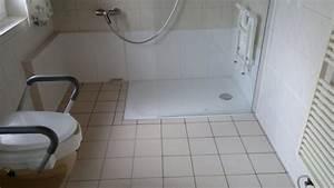 Badewanne Zur Dusche Umbauen : ihr badewannendoktor umbau wanne auf dusche ~ Markanthonyermac.com Haus und Dekorationen