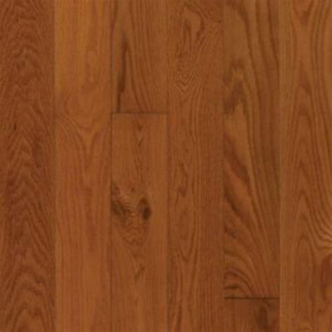 mohawk take home sle gunstock oak engineered hardwood