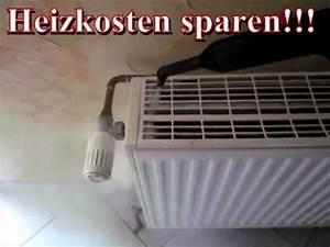 Heizkörper Reinigen Innen : heizk rper reinigen heizk rperreinigung youtube ~ Markanthonyermac.com Haus und Dekorationen