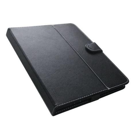 universel housse de support en cuir 233 tui pour 10 10 1 pouce android tablette pc ebay