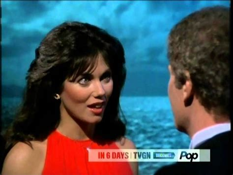 Love Boat Full Episodes Youtube by Love Boat With Clint Walker Youtube