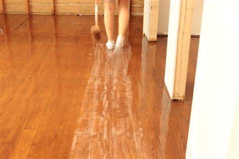 polyurethane for hardwood floors gurus floor