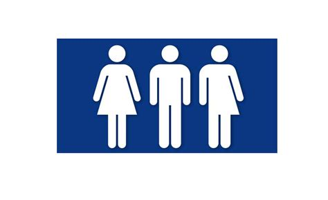 osha issues guidance on transgender bathroom access 2015 06 12 pm engineer