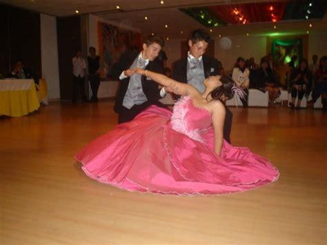 quinceanera choreography in san antonio tx 15 choreographers in san antonio tx my san