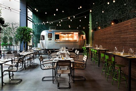 Garden Restaurant Design Ideas restaurant bar design awards shortlist 2015 surface