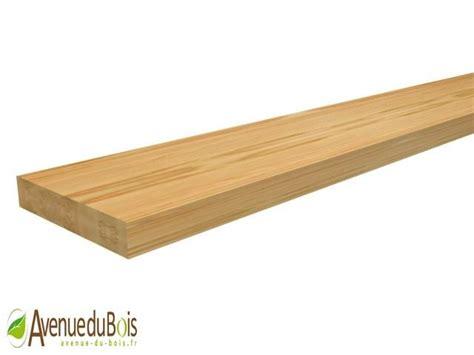 planche bois achat vente planche bois pas cher devis planche bois avenue du bois