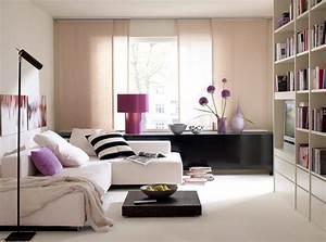 Schlafzimmer Vorher Nachher : dachschr ge vorher nachher sch ner wohnen ~ Markanthonyermac.com Haus und Dekorationen