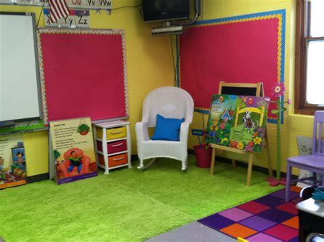 Classroom Decorating Ideas  Decorating Ideas
