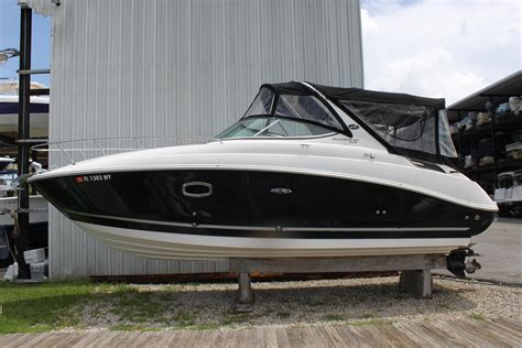 Parker Boats Of Daytona by Quot Parker Quot Boat Listings In Fl