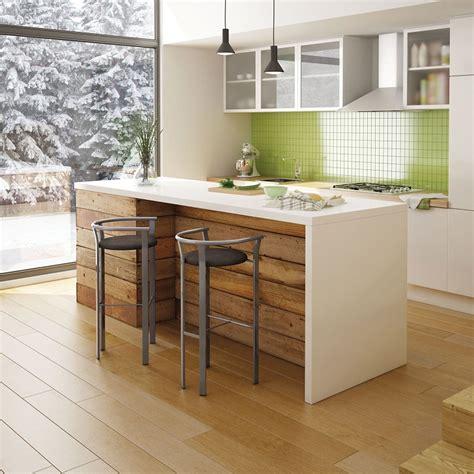 tabouret pour ilot cuisine tabouret ilot central cuisine armoires de cuisine