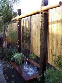 d 233 coration de jardin avec une fontaine pour bassin archzine fr