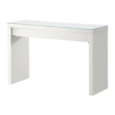 Malm Dressing Table  Ikea. Brown End Tables. Table Labels. Classroom Without Desks. 72 Desk. Desk With Monitor Stand. Crank Height Adjustable Desk. Bone Inlay Chest Of Drawers. Front Desk Jobs At Car Dealerships