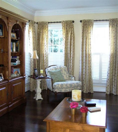 country valances for living room coutry toile rooster drapes curtains curtains for