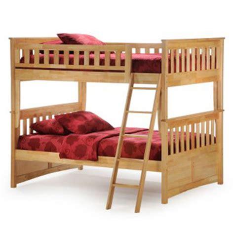 lits superpos 233 s bois chambre 224 coucher