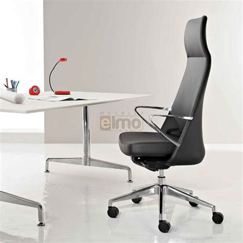 collection de fauteuils de bureau de qualit 233 sup 233 rieure grand confort