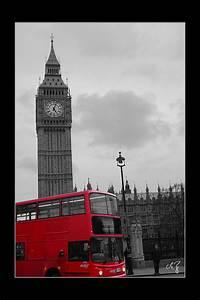 Kaffeetassen Schwarz Weiß : london in schwarz weiss und rot 7 foto bild europe united kingdom ireland england ~ Markanthonyermac.com Haus und Dekorationen