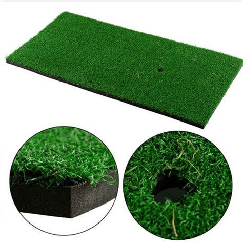 tapis de golf promotion achetez des tapis de golf promotionnels sur aliexpress alibaba