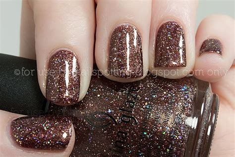 1000+ Ideas About Mahogany Brown On Pinterest