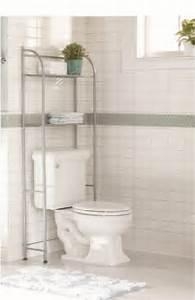 Regal Für Waschmaschine : preisvergleich badregal bad wc waschmaschine regal willbilliger ~ Markanthonyermac.com Haus und Dekorationen