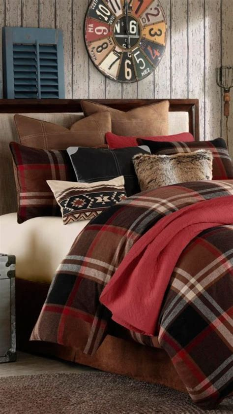 Best 25+ Rustic Bedding Sets Ideas On Pinterest Rustic