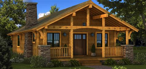 log cabin designs small rustic log cabins small log cabin homes plans one