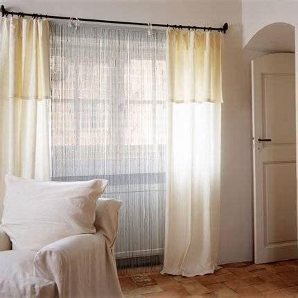 id 233 es d 233 co pour cacher un radiateur guide astuces