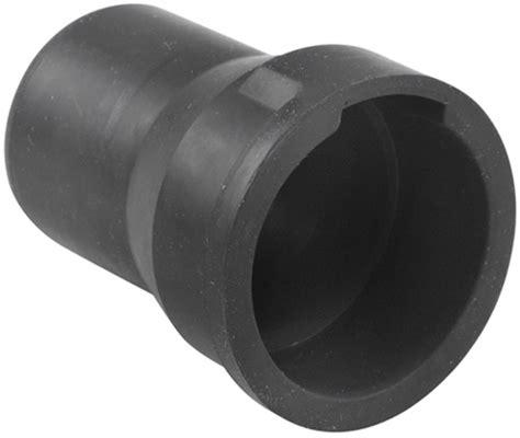 Rubber Boot Comparison by Compare 7 Pole Rubber Socket Vs Pollak 7 Circuit Breaker
