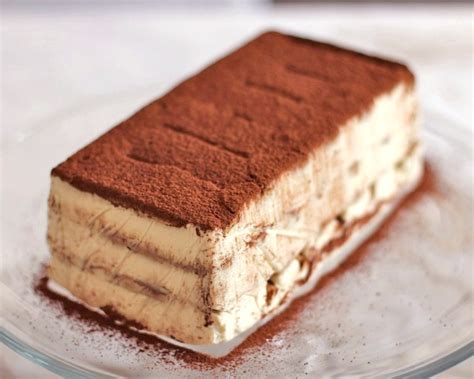 mascarpone recipes for dessert photos huffpost