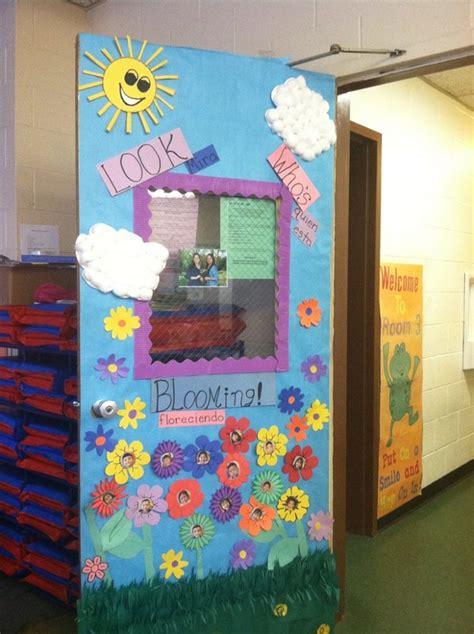 classroom door decorations preschool 2 171 funnycrafts