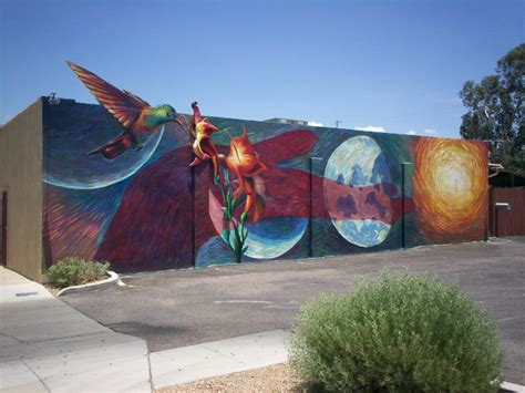 tile murals tucson the story i heard about murals dedicated to prince was a story about